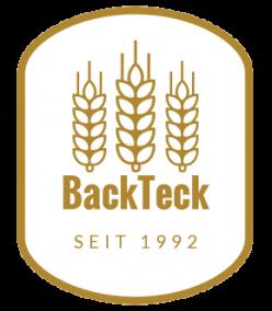 BackTeck Schreiner oHG